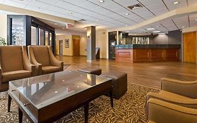 Olympic Inn Groton Ct