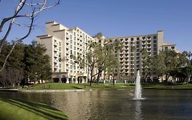 Marriott Suites Costa Mesa