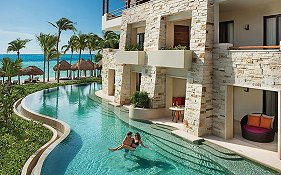 Secrets Akumal Riviera Maya (Adults Only) photos Exterior