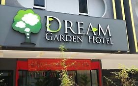 Dream Garden Hotel Klang