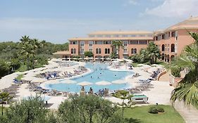 Grupotel Macarella Suites And Spa Cala'n Bosch