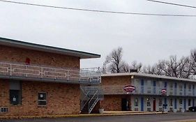 Country Hearth Inn And Suites Paducah Ky