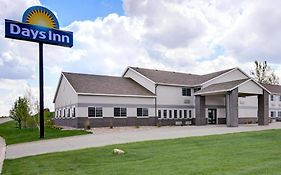 Days Inn Carroll Ia