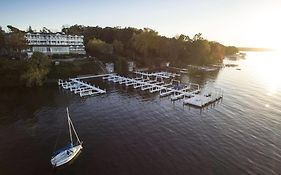 Lake Geneva Inn