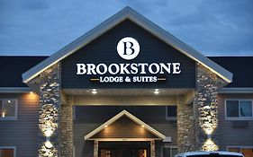 Brookstone Lodge Algona Ia