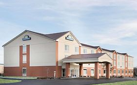 Days Inn Fort Drum