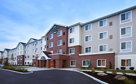 Homewood Suites Eht Nj