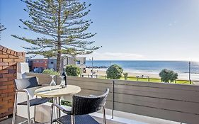 Beachfront Voyager Motor Inn Burnie Tas