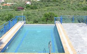Sartivista Apartment Sithonia