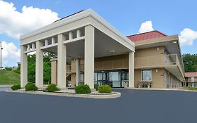 Americas Best Value Inn Collinsville Il