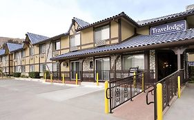 Travelodge Santa Clarita