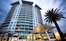 Mantra Wings Hotel Gold Coast