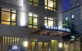 Beauty Hotel Roumei