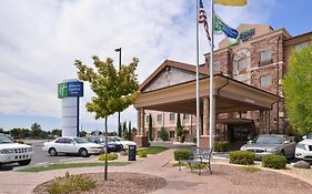 Holiday Inn Las Cruces