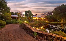 Stay Margaret River photos Exterior