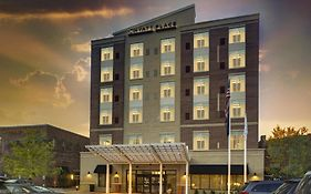 Hyatt Place Columbia Sc