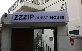 Zzzip Guest House Seoul