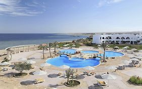 The Three Corners Equinox Beach Resort Marsa Alam