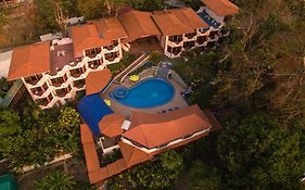 Hotel California Costa Rica