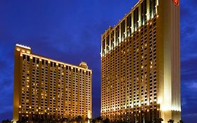 Hilton Grand Las Vegas Strip