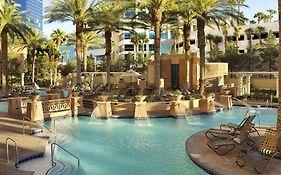 Hotel Hilton Grand Vacations Las Vegas
