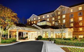 Hilton Garden Inn Atlanta North