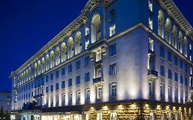 Sofia Hotel Balkan a Luxury Collection Hotel