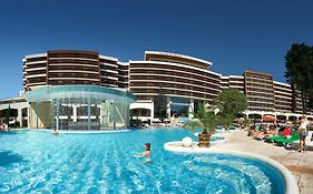 Flamingo Grand Hotel Albena