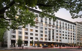 Doubletree Hotel Washington