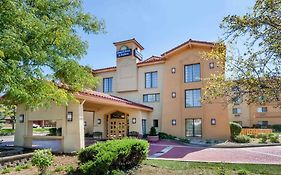 La Quinta Arlington Heights