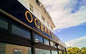 Ocean Beach Hotel & Spa - Oceana Collection