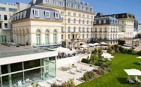 Hotel De France (Adults Only)