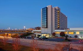 Pittsburgh Hyatt Regency Hotel Airport