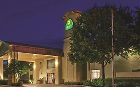 La Quinta Inn By Wyndham San Marcos photos Exterior