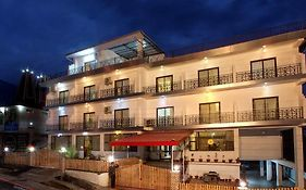 Dharamshala -The Sanctuary - A Sterling Holidays Resort