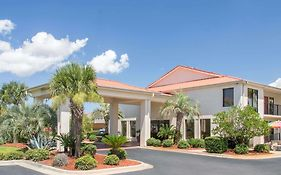 Days Inn Navarre Fl