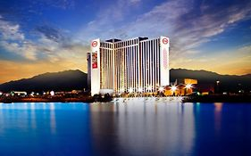 The Grand Sierra Resort