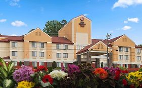 Best Western Plus Huntersville Inn & Suites Near Lake Norman photos Exterior