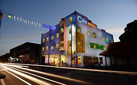 Citin Langkawi By Compass Hospitality photos Exterior