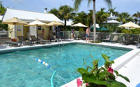 Lemon Tree Inn Naples