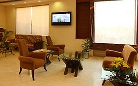 Quality Inn Bliss Gurgaon