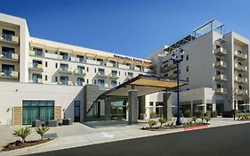 Springhill Suites Oceanside