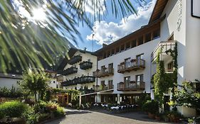 Hotel Drumlerhof Campo Tures