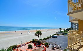 Lexington Inn Suites Daytona Beach