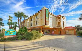 Island Inn And Suites st Augustine Fl