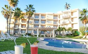 El Ameyal Hotel And Family Suites Los Cabos