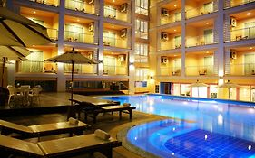Best Western Pattaya
