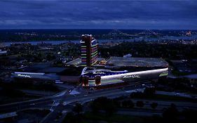 Motorcity Casino Hotel Deals