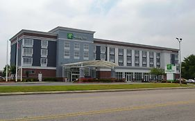 Holiday Inn Santee Santee Sc