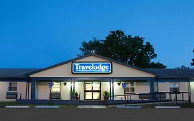 Travelodge Carlisle Pa